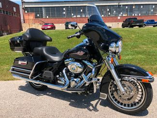 2011 Harley-Davidson FLHTC in Oaks, PA