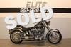 2011 Harley Davidson FLSTF Fatboy SOUTHFLORIDAHARLEYS.COM $200 a Month! Boynton Beach, FL