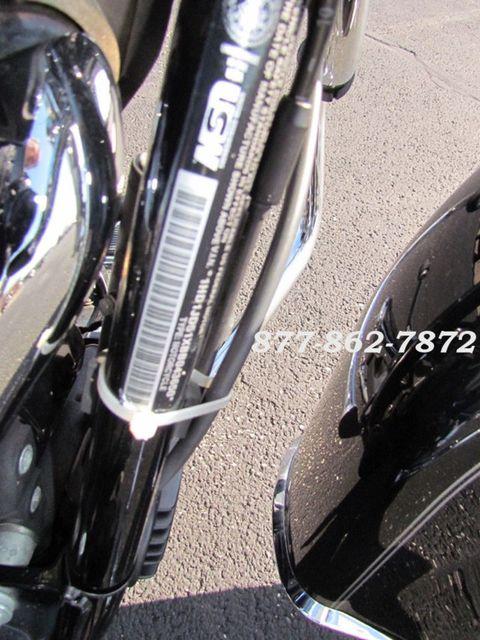 2011 Harley-Davidson FLSTN SOFTAIL DELUXE DELUXE FLSTN McHenry, Illinois 30