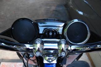 2011 Harley-Davidson Softail® CVO™ Softail® Convertible Jackson, Georgia 18