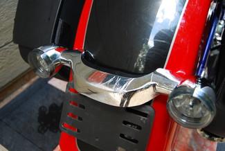 2011 Harley-Davidson Softail® CVO™ Softail® Convertible Jackson, Georgia 9
