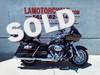 2011 Harley Davidson FLTRU - ROAD GLIDE ULTRA South Gate, CA