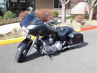 2011 Harley-Davidson FLTRX Road Glide Bend, Oregon 1