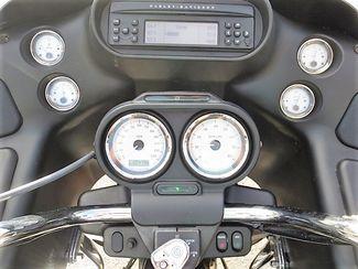 2011 Harley-Davidson FLTRX Road Glide Bend, Oregon 10