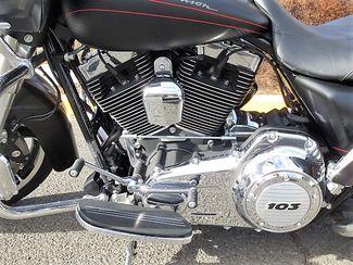 2011 Harley-Davidson FLTRX Road Glide Bend, Oregon 11