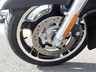 2011 Harley-Davidson FLTRX Road Glide Bend, Oregon 12