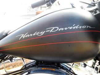 2011 Harley-Davidson FLTRX Road Glide Bend, Oregon 13