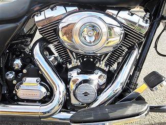 2011 Harley-Davidson FLTRX Road Glide Bend, Oregon 14