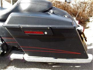 2011 Harley-Davidson FLTRX Road Glide Bend, Oregon 15