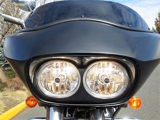 2011 Harley-Davidson FLTRX Road Glide Bend, Oregon 16