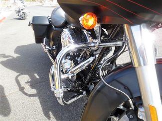 2011 Harley-Davidson FLTRX Road Glide Bend, Oregon 17
