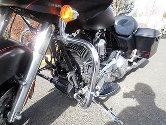 2011 Harley-Davidson FLTRX Road Glide Bend, Oregon 18