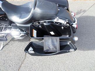 2011 Harley-Davidson FLTRX Road Glide Bend, Oregon 19