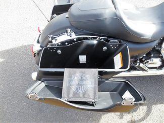 2011 Harley-Davidson FLTRX Road Glide Bend, Oregon 20
