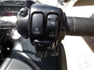 2011 Harley-Davidson FLTRX Road Glide Bend, Oregon 22