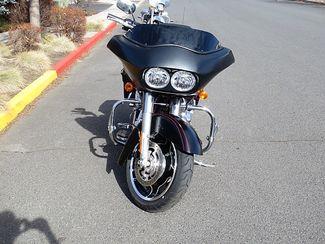2011 Harley-Davidson FLTRX Road Glide Bend, Oregon 3
