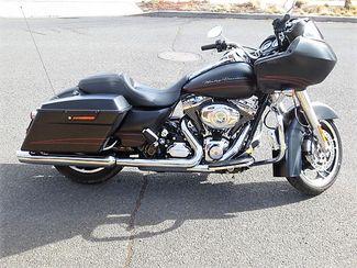 2011 Harley-Davidson FLTRX Road Glide Bend, Oregon 5