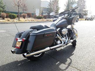 2011 Harley-Davidson FLTRX Road Glide Bend, Oregon 6