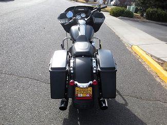 2011 Harley-Davidson FLTRX Road Glide Bend, Oregon 7
