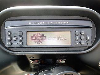 2011 Harley-Davidson FLTRX Road Glide Bend, Oregon 9