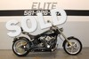 2011 Harley Davidson FXCWC Rocker C SOUTHFLORIDAHARLEYS.COM $212 a Month! Boynton Beach, FL