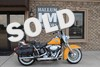 2011 Harley Davidson Heritage Softail Marion, Arkansas