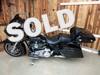 2011 Harley Davidson Road Glide Special FLTRX Anaheim, California