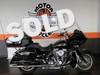2011 Harley Davidson ROAD GLIDE FLTRU Arlington, Texas