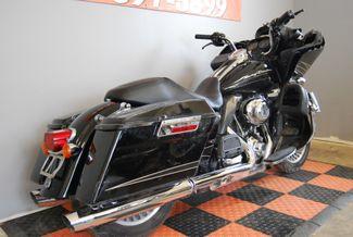 2011 Harley-Davidson Road Glide® Ultra Jackson, Georgia 1