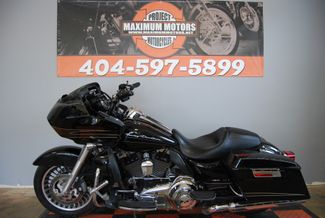 2011 Harley-Davidson Road Glide® Ultra Jackson, Georgia 10