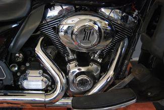 2011 Harley-Davidson Road Glide® Ultra Jackson, Georgia 6
