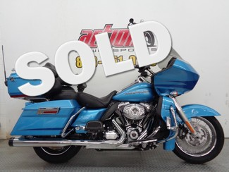 2011 Harley Davidson Road Glide  in Tulsa,, Oklahoma