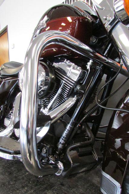 2011 Harley-Davidson Road King® Classic Arlington, Texas 23