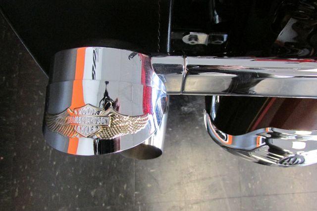 2011 Harley-Davidson Road King® Classic Arlington, Texas 25