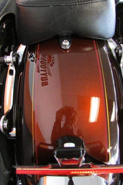 2011 Harley-Davidson Road King® Classic Arlington, Texas 26