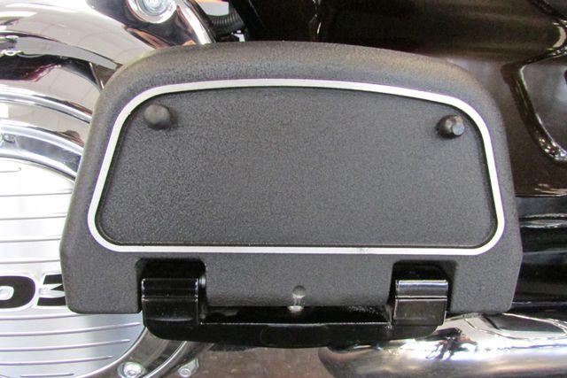 2011 Harley-Davidson Road King® Classic Arlington, Texas 38