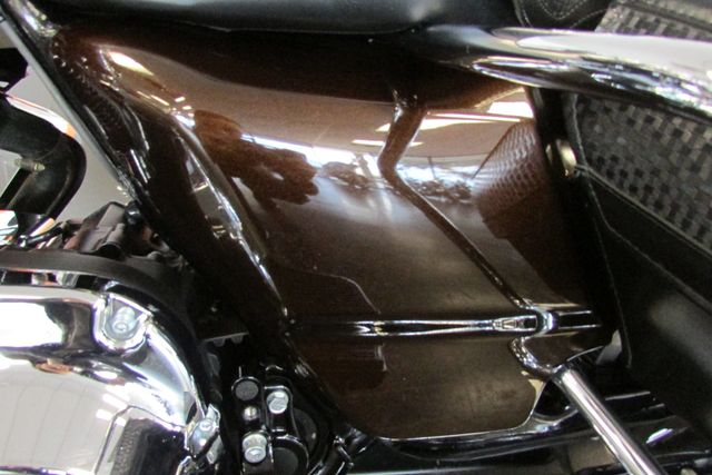 2011 Harley-Davidson Road King® Classic Arlington, Texas 39