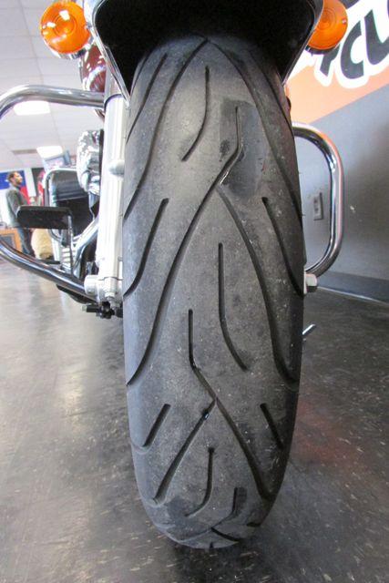 2011 Harley-Davidson Road King® Classic Arlington, Texas 6