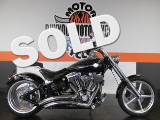 2011 Harley Davidson ROCKER C FXCWC Arlington, Texas