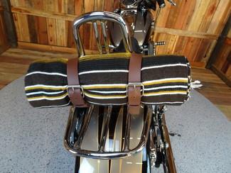2011 Harley-Davidson Softail® CVO™ Softail® Convertible Anaheim, California 28