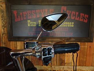 2011 Harley-Davidson Softail® CVO™ Softail® Convertible Anaheim, California 19