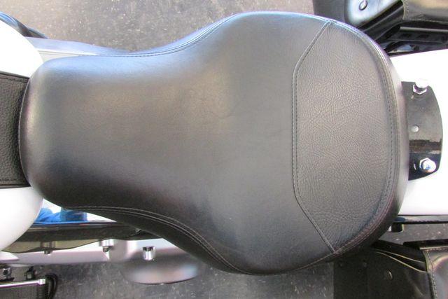2011 Harley-Davidson Softail® Fat Boy® Lo Arlington, Texas 18