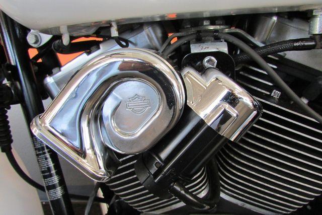 2011 Harley-Davidson Softail® Fat Boy® Lo Arlington, Texas 30