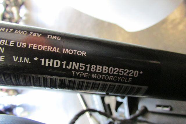 2011 Harley-Davidson Softail® Fat Boy® Lo Arlington, Texas 35
