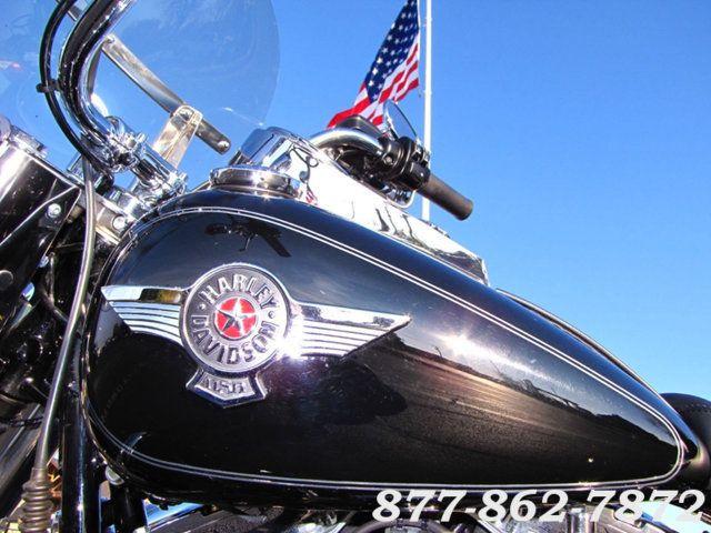 2011 Harley-Davidson SOFTAIL FAT BOY FLSTF FAT BOY FLSTF Chicago, Illinois 15