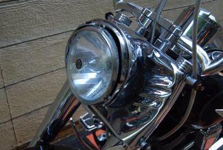 2011 Harley-Davidson Softail® Fat Boy® Jackson, Georgia 11