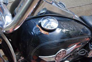 2011 Harley-Davidson Softail® Fat Boy® Jackson, Georgia 13