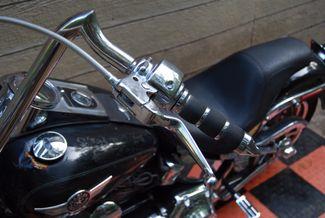 2011 Harley-Davidson Softail® Fat Boy® Jackson, Georgia 14