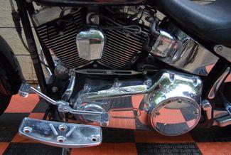 2011 Harley-Davidson Softail® Fat Boy® Jackson, Georgia 15