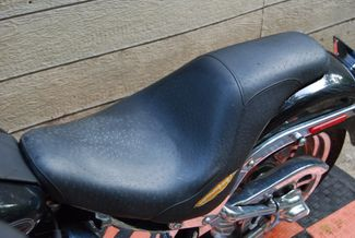 2011 Harley-Davidson Softail® Fat Boy® Jackson, Georgia 17